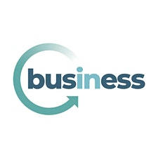 In Business logo