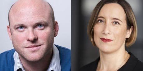 How to get your novel published: A class with literary agent Ed Wilson and publisher Suzie Dooré tickets