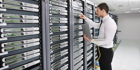 Free CISCO's CCNA Routing and Switching Course in Glasgow. tickets
