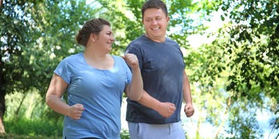 Phillipsburg Weight Loss Surgery Info Session