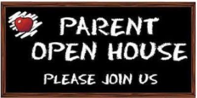 Seneca Village Montessori School Open House & Registration