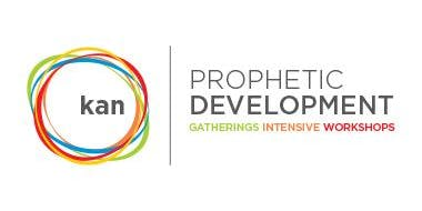 Prophetic Development Gathering: 5th & 6th July 2019