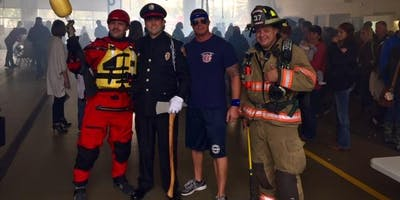Elmhurst Fire Department Open House