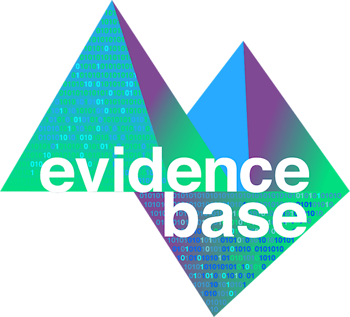 LAUNCH EVENT! Evidence Base: Growing the Big Grant Club image