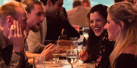 top 10 speed dating london speed dating typer