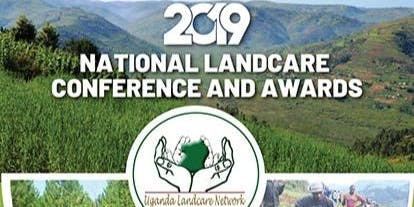 2019 National Landcare Conference and Awards