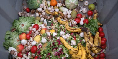 Ending waste: How to make the transition to a circular economy