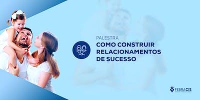 %5BJO%C3%83O+PESSOA-PB%5D+Palestra%3A+Como+Construir+Re