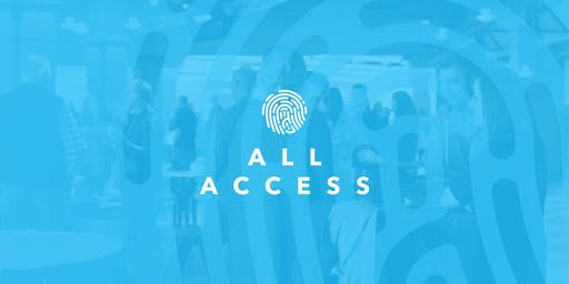LCBC All Access One Day