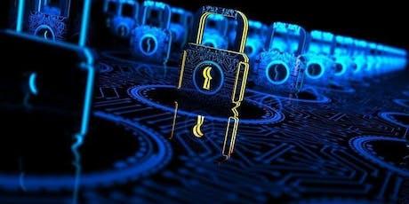 Desafios da Lei Geral de Proteção de Dados para a área de Recursos Humanos ingressos