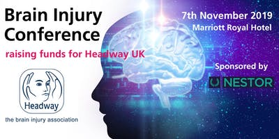 Brain Injury Conference