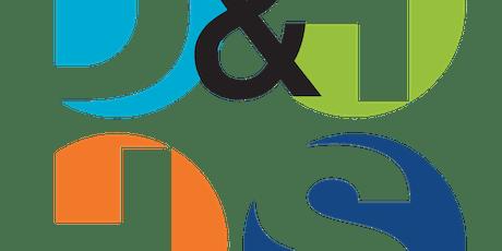 Kids Kamp 2019 Registration Now Open tickets