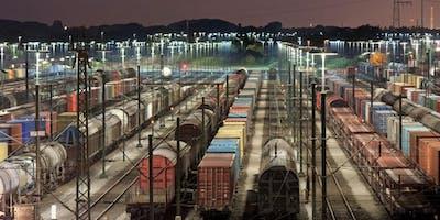 Internazionalizzazione settore ferroviario: incontro con 15 aziende tedesche