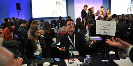 smilelondon 2019 Nov 18th tickets
