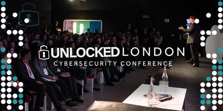 Unlocked London Tickets