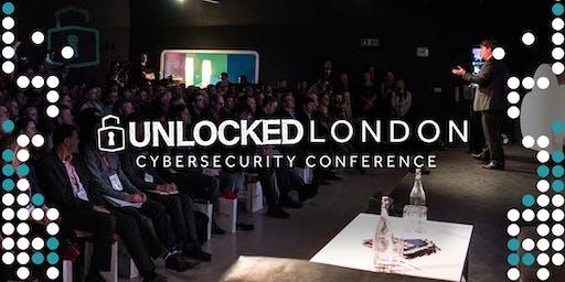 Unlocked London