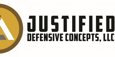 Defensive Shotgun Essentials Seminar