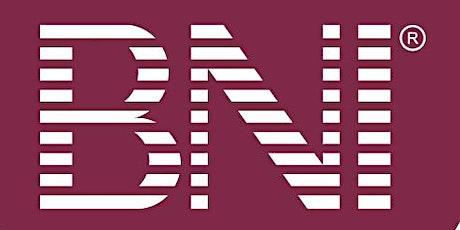 BNI Elite • Belleair Meeting • Every Wednesday Morning • 7am-9am tickets