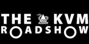 Adder KVM Roadshow 2019 - Paris