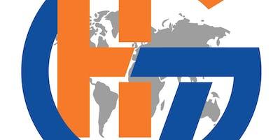 H7 Secrets Cincy Westside