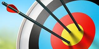 Scout Archery Permit Course