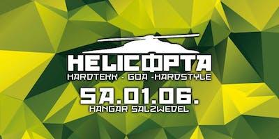 ▣ Helicφpta ▣ Sa 01.06.19 ▣ Salzwedel