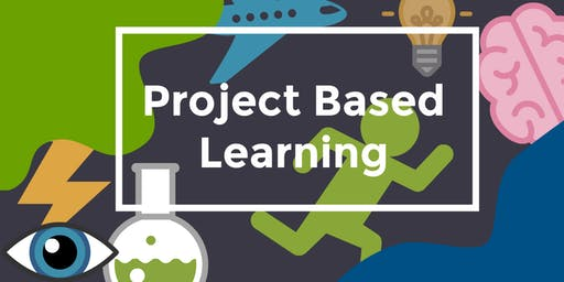 Project Based Learning Institute for Educators