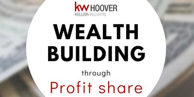 Wealth Building Through Profit Share