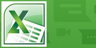 Microsoft Excel - Dashboards