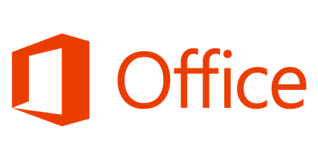 Microsoft Office 365 tickets