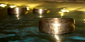 Meditation & Sound Bath w/ Tara Atwood: Fountain of You Studio, Naples, Maine