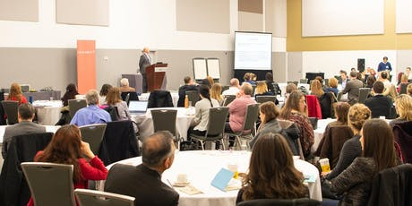 Lean Government Summit/Sommet annuel sur l'approche Lean au gouvernement tickets