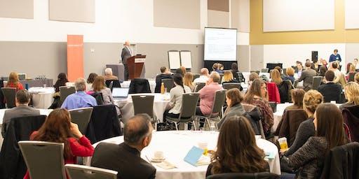 Lean Government Summit/Sommet annuel sur l'approche Lean au gouvernement