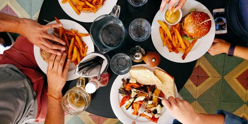 Sucres, matières grasses et sels.. Comment devons-nous les consommer ?