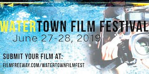 WATERtown Film Festival