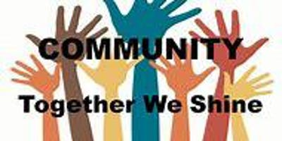 Communities Together Network - Emergency Planning