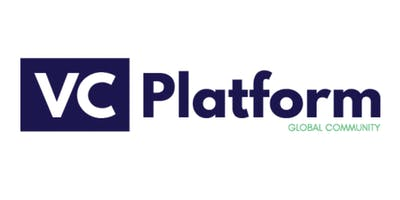 VC Platform Global Community Annual Summit 2019
