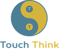 Touch Think logo