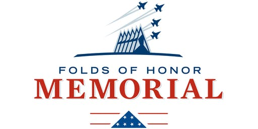 The Memorial at USAFA