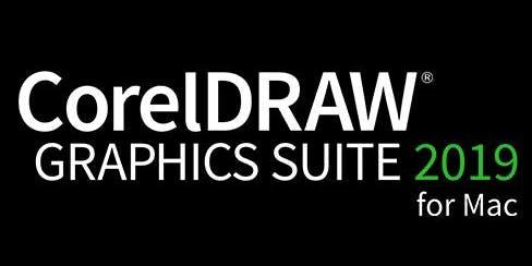 Die neue CorelDRAW® Graphics Suite 2019 für den Mac
