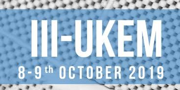 III UKEM: Catalysis for clean transport