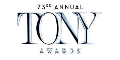 2019+Tony+Nominees+Panel+-+Actors-Actresses