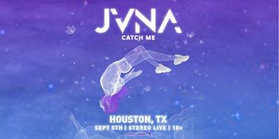 JVNA - Houston