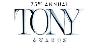 2019+Tony+Nominees+Panel+-+Creators