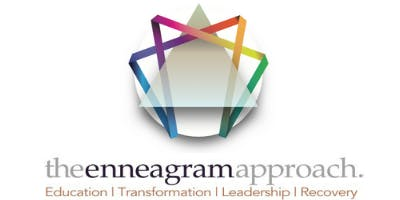 Journey from Amends to Sacred Relationships Workshop: Integrating the Enneagram The Twelve Steps Steps 7-9