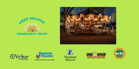 Family Days 2019 Carnival by S & T Magic tickets