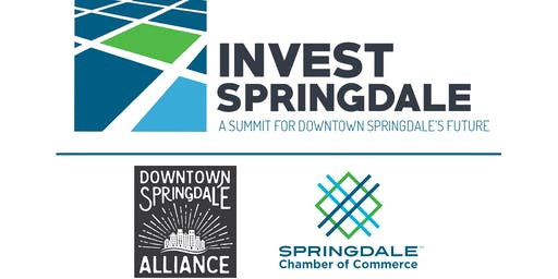 Invest Springdale