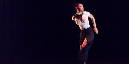 Spring Dance Performance Video