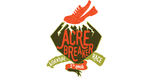 Acre Breaker Adventure Race