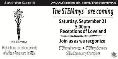 The STEMmys(TM) Awards Show